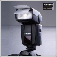 Guaranteed 100% YONGNUO Flash Unit Speedlite YN-460 YN460 for Nikon D90 D7100 D7000 D5200 D5100 D5000 D3200 D3100 D3000 D60