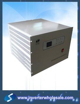 48Vdc 10KVA DC/AC Inverter