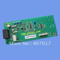 fax board for hp 1319MFP(CC392-60001)