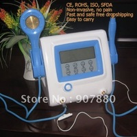 free shipping portable veterinary physical therapy equipment