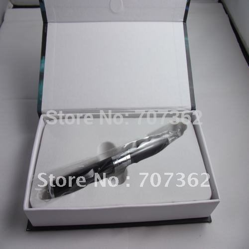 Free shipping, Mini Pen Dvr Pen Camera 1280 x 960 High Resolution with 8GB memory card with retail box(China (Mainland))