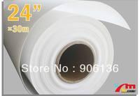 OEM manufacture dupply wholesale/peices canvas cotton