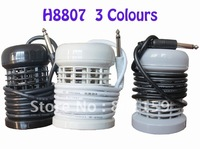 Ion array suitable for every  detox foot spa 80-100times