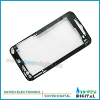 Back cover bracket for ipod touch 4,original 100% guarantee,free shipping,wholesale or retail