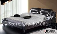 bedroom furniture  py-331