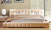 bedroom furniture  py-333