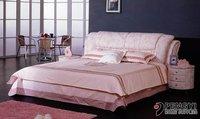 bedroom furniture  py-639