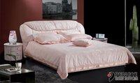bedroom furniture  py-668