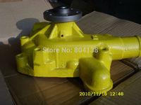 6206-61-1500 water pump