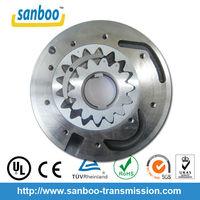 5HP-19 AUDI oil pump,transmission oil pump,auto oil pump(AT.AMT.DSG.CVT)