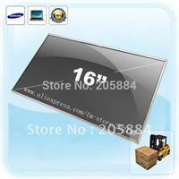 "LTN160AT06 HSD160PHW1-B00   LAPTOP LCD SCREEN 16.0"" WXGA HD (1366 x 768)"