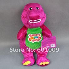 popular animated singing toys