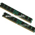 DDR2 533 1GB Desktop Memory RAM /DDR2 1GB 533MHZ 240PIN Memory/brand new/one year warranty/ Free shipping