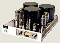 2011 new masterpiece Yaqin MC-13S Tube Amplifier Tube