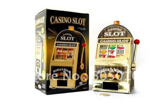 Online Roulette Free Cash