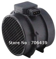 AIR FLOW SENSOR A59-15000 FOR BMW 3/5/Z3/X5+EXPRESS SERVICE, WHOLESALE AND RETAILS