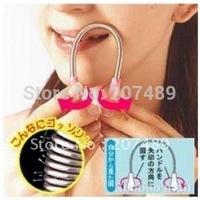 Wholesale retail Facial Epicare Epistick Epilator Hair Remover Stick New Bend Super Stick Facial Hair Remover Stick whcn