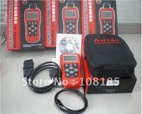 100% Original autel JP701 for Japanese Auto Scanner---Wholesale prices