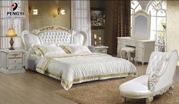 bedroom furniture py-996