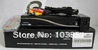 Digital satellite receiver DM500 DM500S receiver tv receiver free shipping