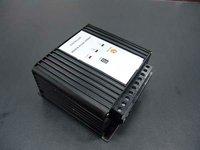 100W-600W digital display wind  solar hybrid charge controller 12v/24v switched auto