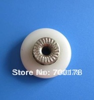 (Hot  ) Multifunction shower rollers (HS017-SR)
