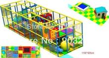 playground equipment promotion