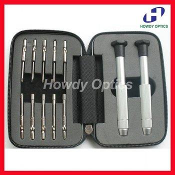 Free Shipping Mini screwdriver,screwdriver set,screw driver bit,quality screwdriver