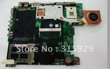 wholesale asus motherboard