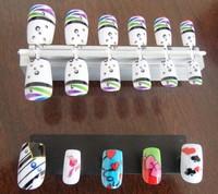 Moving nail salon Nail printer,beautiful cheap nail printer,Diy nail art,10 inches touch screen