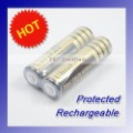 UltraFire BRC 18650 4000mAh 3.7V Li-ion With PCB Battery Free shipping
