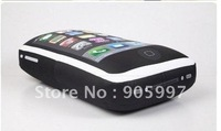 Newest cushion pillow for iphone  20pcs/lot free shipping EMS