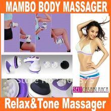 wholesale mambo body massager
