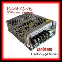 LED power supply mini-size MS-50-12V