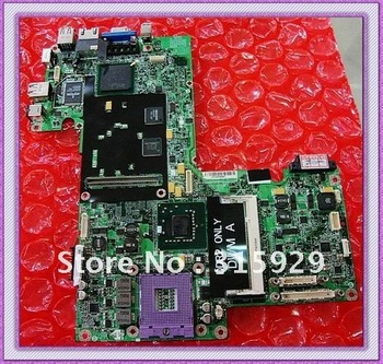 Hot!!! For DELL laptop motherboard RT007 / 0RT007 INSPIRION 1720 965PM  low price fully tested good