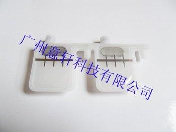 Mutoh 1604W 1604E Roland 540 Dx5 Printer Damper Big Filter Solvent  Damper
