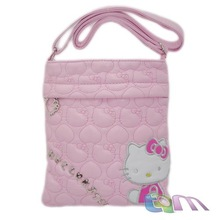 wholesale bag hello kitty