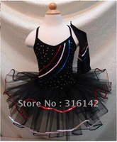 Hot sell wholesales new design baby skirt, pettiskirt, tutu dress, girl skirt, dancing skirt .Free shipping 5pcs/lot