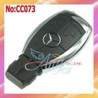 Wholesale Car Key 1GB 2GB 4GB 8GB 16GB 32G 64GB USB Flash Drive with High Speed Chip+Free Shipping  #CC073