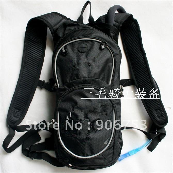 Free sample Motorcycle bag Motocross Backpack Racing Backpack Motorbike Bag
