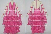 beautiful silk dress promotion