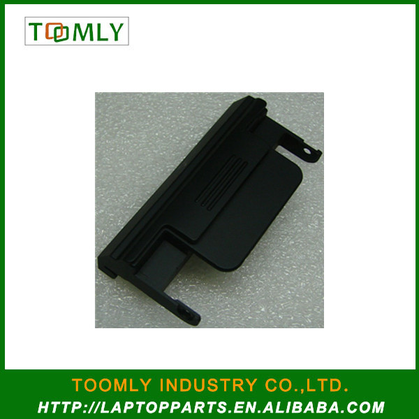 Laptop Hard Disk Caddy for Dell 1525 XW037(China (Mainland))