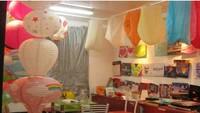 100 pcs /lot , 8 inch,  free ship chinese paper lanterns ,room decration , traditional chinse lanterns,20 cm!