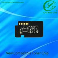Printer chip for Samsung ML-1660