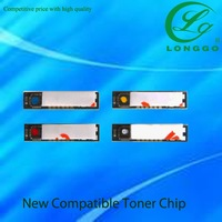 Printer chip for Samsung CLP-325