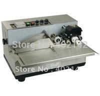 My-380 Date Coding Machine