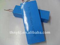 36v10ah lithium battery