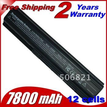 10400mah Laptop Battery For HP Pavilion dv9500z dv9500 dv9295eu dv9255eu dv9220us dv9299ea dv9060ea dv9040ea dv9010ca dv9005xx