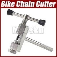 Free shipping/Bicycle/Bike Chain Splitter Cutter Breaker Repair Tools #3044