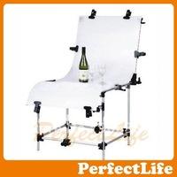"""24x51"""" Photography Studio Photo Shooting Table 60 x 130cm Shooting Table"""